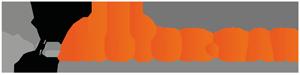 motor-gar logo