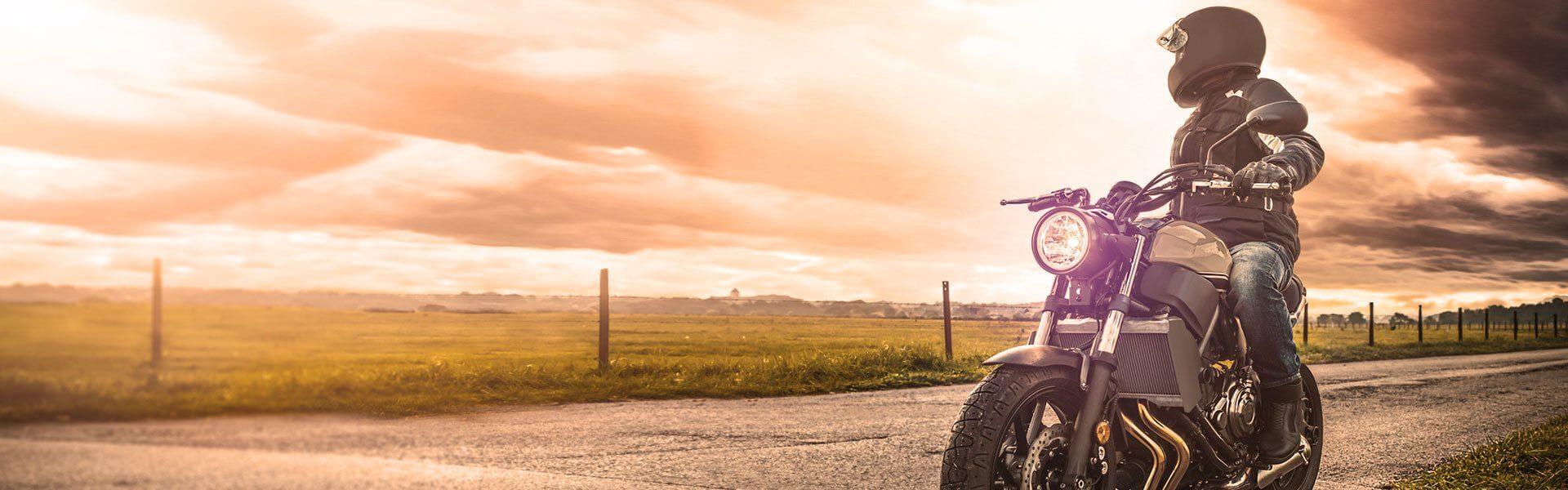Naprawa motocykli MZ ETS TS i ES - części do starych motocykli